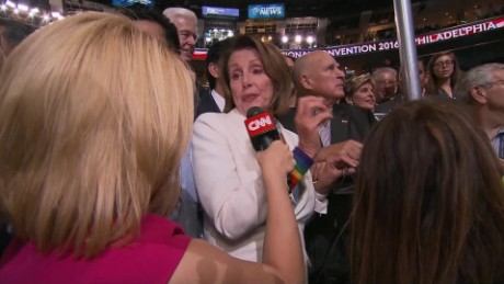 nancy pelosi dana bash dnc _00002003.jpg