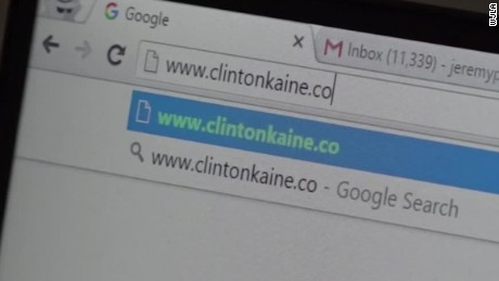 hillary clinton kaine website harry potter pkg_00001106