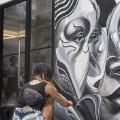 air ink mural 2