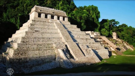 cnnee vo sistema de canales en palenque maya _00000101