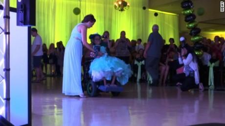 cnnee rec el ultimo baile para una niña_00005728