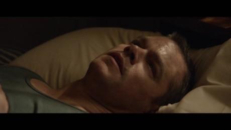 "Matt Damon is ""Jason Bourne""_00001516"