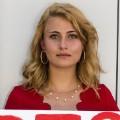 03 parr protest portraits RESTRICTED