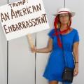 07 parr protest portraits RESTRICTED