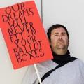 09 parr protest portraits RESTRICTED