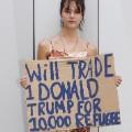 13 parr protest portraits RESTRICTED