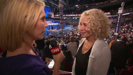dana bash carole king dnc_00000726