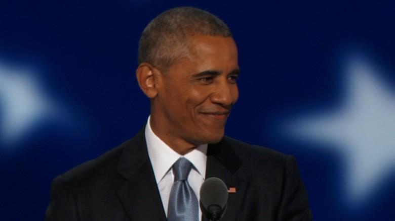 скачать игру Mr President 2016 - фото 7