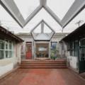 Courtyard 37 Convertible Solarium2