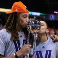 rittney Griner and Diana Taurasi usa basketball