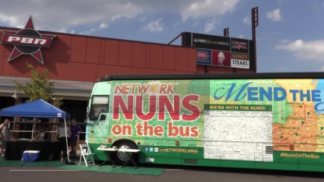 cnnee en marcha nuns on the bus_00000020