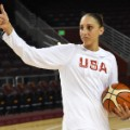 Diana Taurasi usa basketball 2