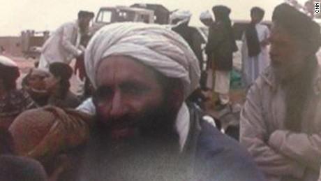 Image result for Abu al-Khayr al-Masri,