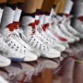 women's usa basketball shoes