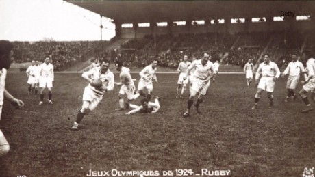 spc cnn world rugby history of rugby sevens_00011112