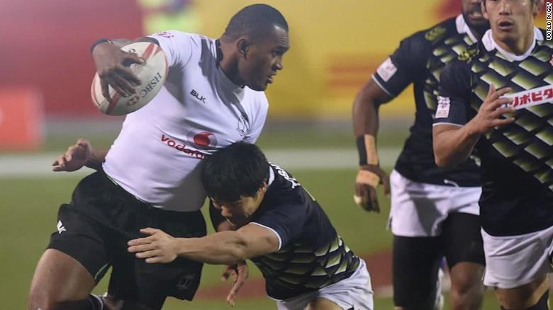 spc cnn world rugby fiji rugby_00012103