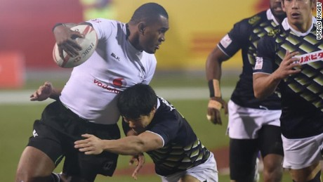 spc cnn world rugby fiji rugby_00012103.jpg