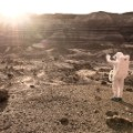Julien Mauve greetings from mars 19