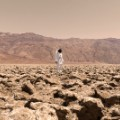 Julien Mauve greetings from mars 22