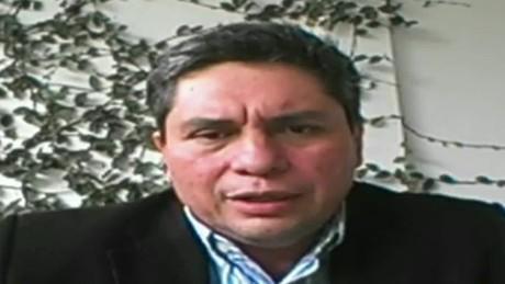 cnnee panorama intvw eliseo nunez nicaragua elecciones partido liberral montealegre_00080901