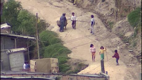 cnnee pkg marta garcia colombia lista paises hambruna inseguridad alimentaria_00005127