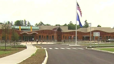new sandy hook school orig _00000511.jpg