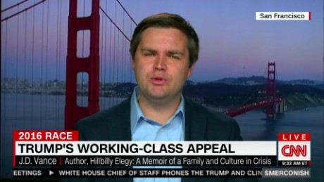 What's Trump's Appeal to the Working Class? _00014228