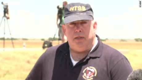 hot air balloon crash texas ntsb presser sot_00001210.jpg