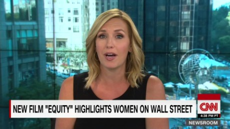New film, 'Equity' highlights women on Wall Street_00002001