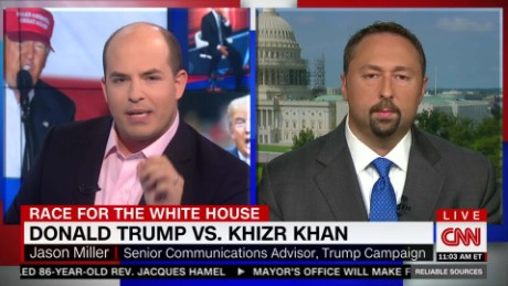 "Trump campaign sidesteps Khan questions; focuses on ""radical Islamic terrorism""_00010515.jpg"