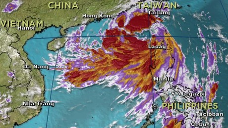 Typhoon Nida Chinchar _00002510.jpg
