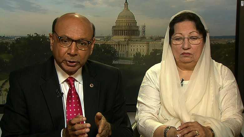 khizr khan donald trump rights sot newday_00002526