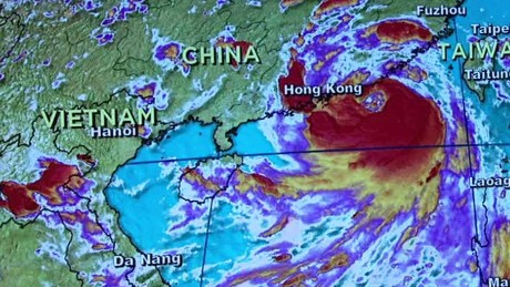 typhoon nida headed for hong kong myers_00005719