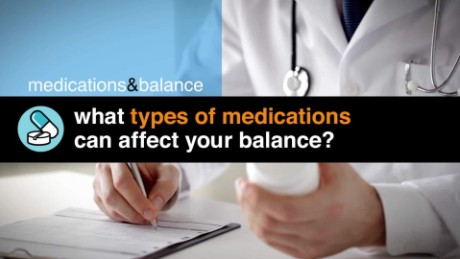 Medications and your balance_00000408