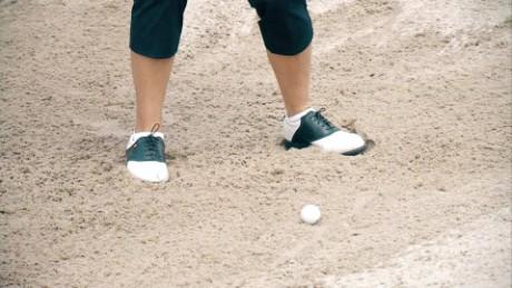 cnnee vive golf inspiracion en el campo de golf_00000718