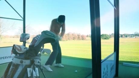 cnnee vive golf preparativos de equipo olimpico argentina_00003513