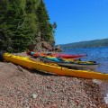 cape breton kayaks