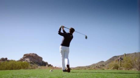 cnnee vive golf juego picapiedras arizona_00012906