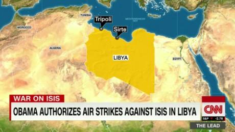 us airstrikes hit isis targets libya starr lead_00002616