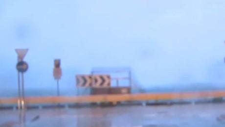 typhoon nida shuts down hong kong watston_00022222