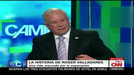 cnnee camilo intvw roger valladares empresario honduras_00035614