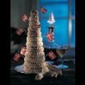 national cakes kranskage c Mad Ukendt Visit Denmark