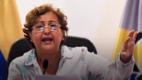 cnnee digital referendum revocatorio venezuela explainer _00000000