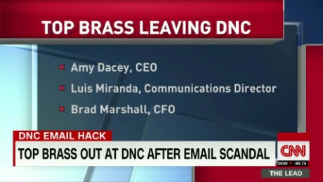 dnc ceo resigns obama tpp trade clinton johns lead_00010216