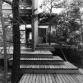 RESTRICTED fire island 205 Pine Walk