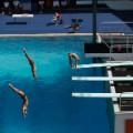02 rio olympics prep 0802