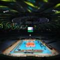 08 rio olympics prep 0802