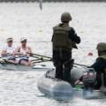 15 rio olympics prep 0802