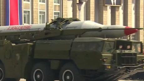 north korea ballistic missile launch hancocks_00023007