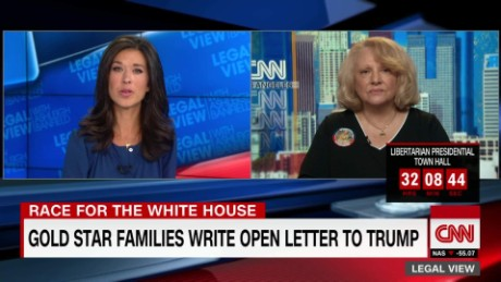 exp Gold Star families write open letter to Trump_00005214